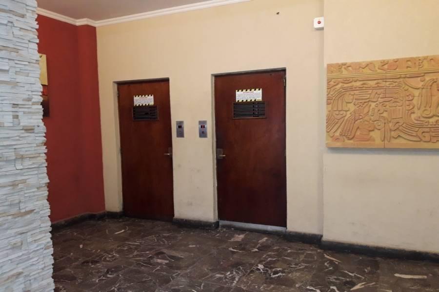 Santa Teresita,Buenos Aires,Argentina,1 Dormitorio Bedrooms,1 BañoBathrooms,Casas,33,6,8167