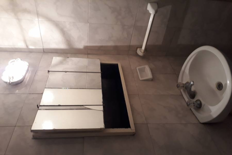 Santa Teresita,Buenos Aires,Argentina,1 Dormitorio Bedrooms,1 BañoBathrooms,Apartamentos,4,8168