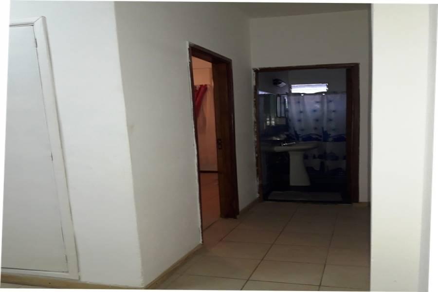 Mar del Tuyu,Buenos Aires,Argentina,1 Dormitorio Bedrooms,1 BañoBathrooms,Apartamentos,59,1,8173