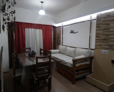 Santa Teresita,Buenos Aires,Argentina,1 Dormitorio Bedrooms,1 BañoBathrooms,Apartamentos,2,1,8174