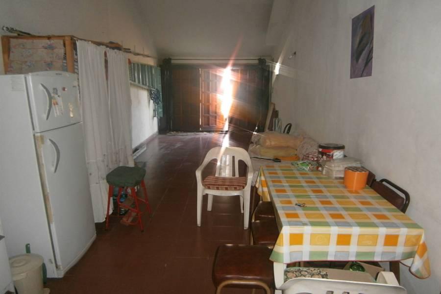Santa Teresita,Buenos Aires,Argentina,1 Dormitorio Bedrooms,1 BañoBathrooms,Apartamentos,50,8179