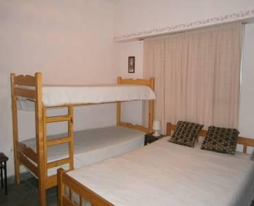 Santa Teresita,Buenos Aires,Argentina,2 Bedrooms Bedrooms,1 BañoBathrooms,Apartamentos,3,8180
