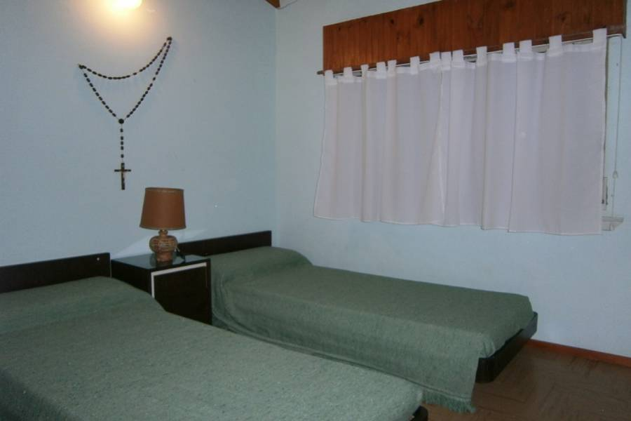 Santa Teresita,Buenos Aires,Argentina,2 Bedrooms Bedrooms,1 BañoBathrooms,Apartamentos,46,8181