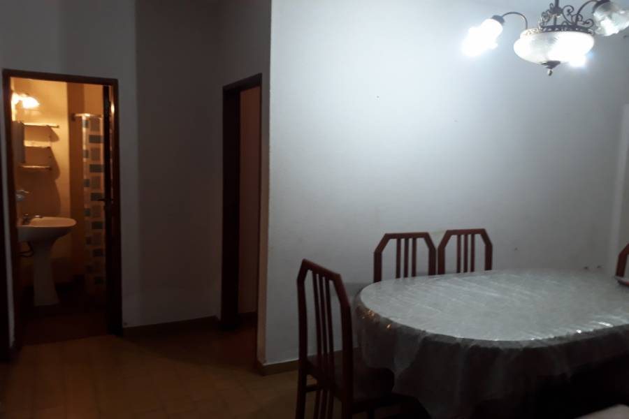Santa Teresita,Buenos Aires,Argentina,2 Bedrooms Bedrooms,1 BañoBathrooms,Apartamentos,2,3,8183