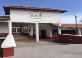 Calimaya,Estado de Mexico,Mexico,Locales,Fraccionamiento Villas del Campo,8185