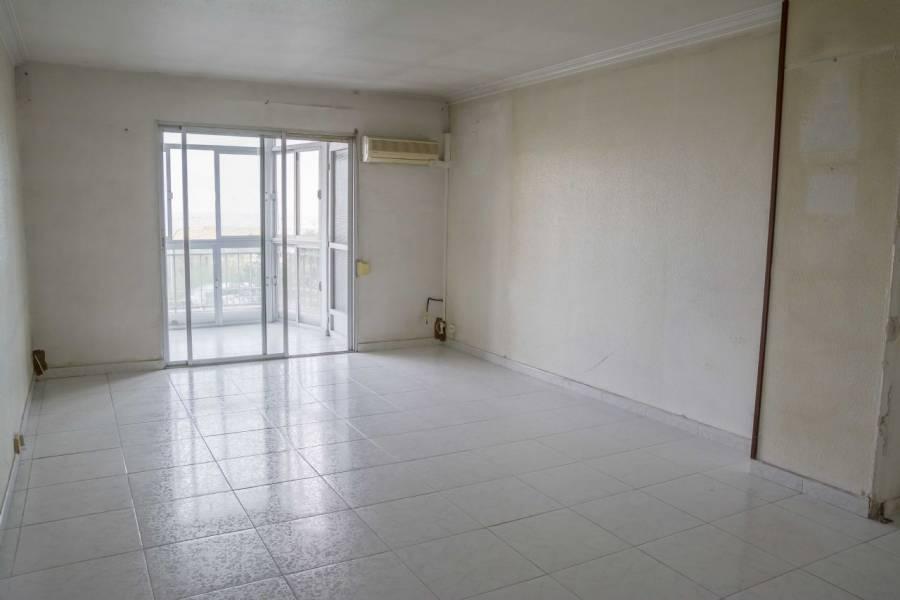 Alicante,Alicante,España,2 Bedrooms Bedrooms,1 BañoBathrooms,Apartamentos,Avenida Denia,1,8191