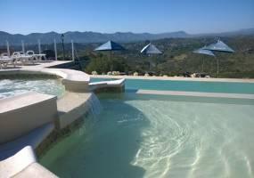 Villa Carlos Paz,Córdoba,Argentina,8 Bedrooms Bedrooms,4 BathroomsBathrooms,Cabañas-bungalows,Heine esq. Moliere,8197