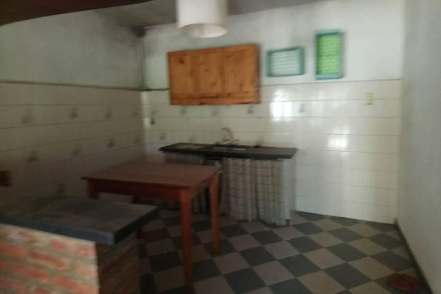 Mayu Sumaj,Córdoba,Argentina,Locales,Ruta nac 14 y Av Las Moras,8199