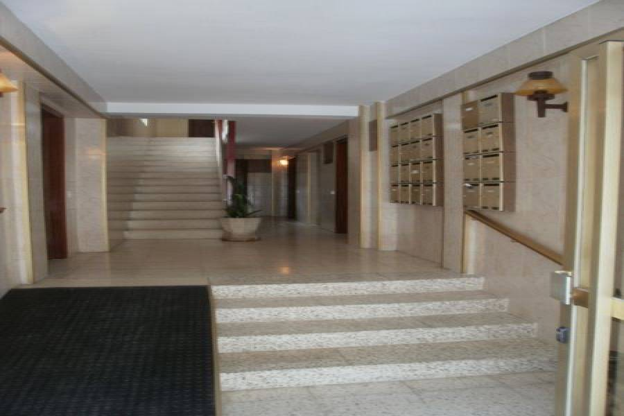 Alicante,Alicante,España,3 Bedrooms Bedrooms,1 BañoBathrooms,Pisos,8214