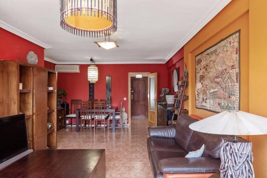 Alicante,Alicante,España,4 Bedrooms Bedrooms,2 BathroomsBathrooms,Pisos,8217