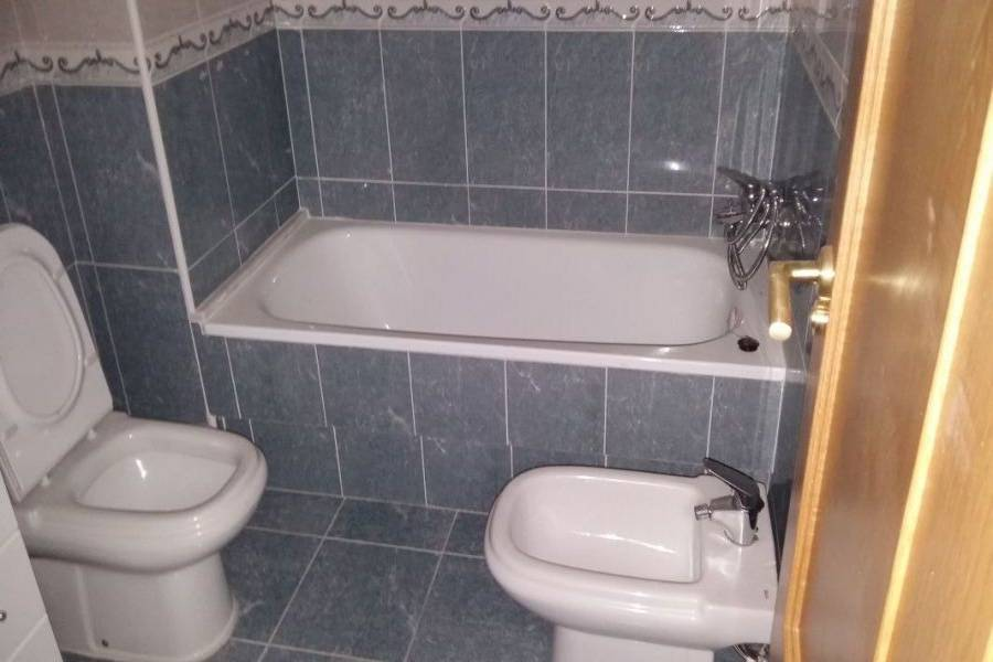 Santa Pola,Alicante,España,3 Bedrooms Bedrooms,2 BathroomsBathrooms,Pisos,8219