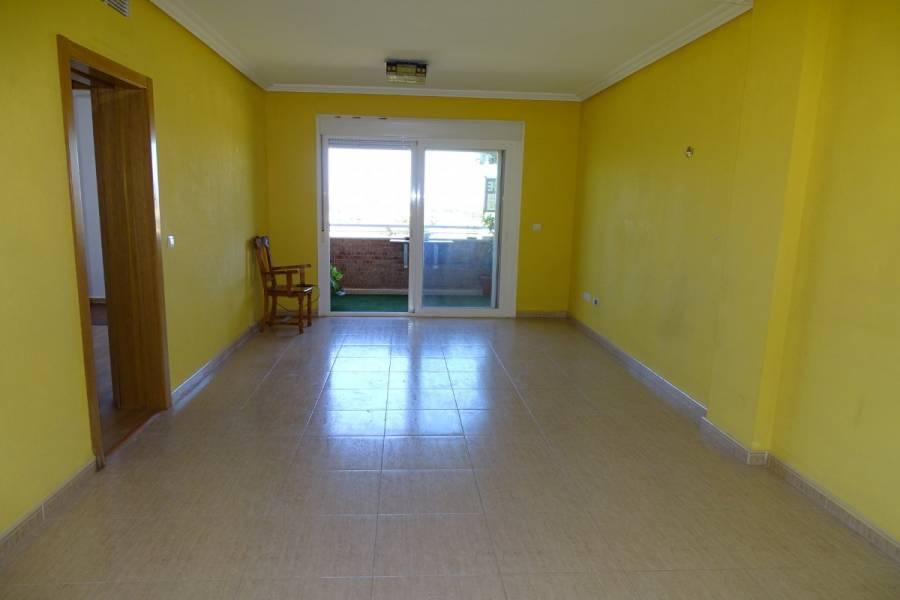San Vicente del Raspeig,Alicante,España,3 Bedrooms Bedrooms,2 BathroomsBathrooms,Pisos,8222