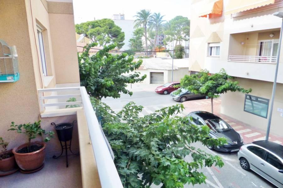 Mutxamel,Alicante,España,4 Bedrooms Bedrooms,2 BathroomsBathrooms,Pisos,8253