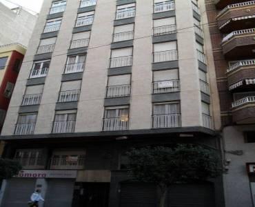 Villena,Alicante,España,3 Bedrooms Bedrooms,1 BañoBathrooms,Pisos,8259
