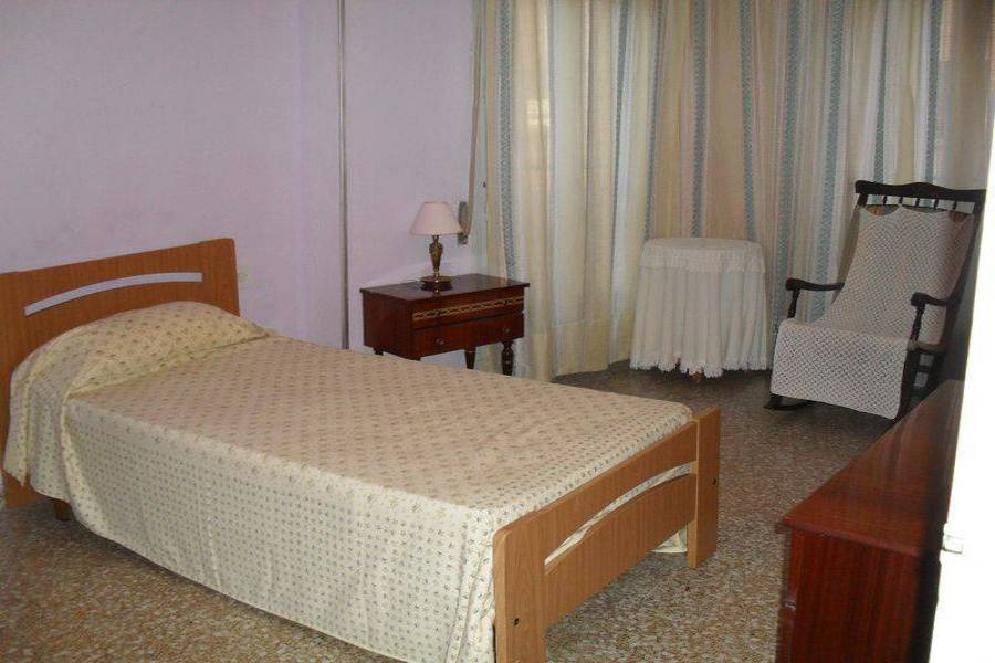 Villena,Alicante,España,3 Bedrooms Bedrooms,1 BañoBathrooms,Pisos,8259