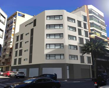 Alicante,Alicante,España,3 Bedrooms Bedrooms,2 BathroomsBathrooms,Pisos,8268