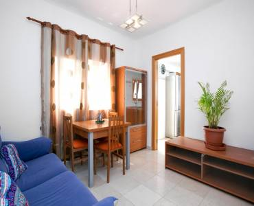 Alicante,Alicante,España,3 Bedrooms Bedrooms,1 BañoBathrooms,Pisos,8280