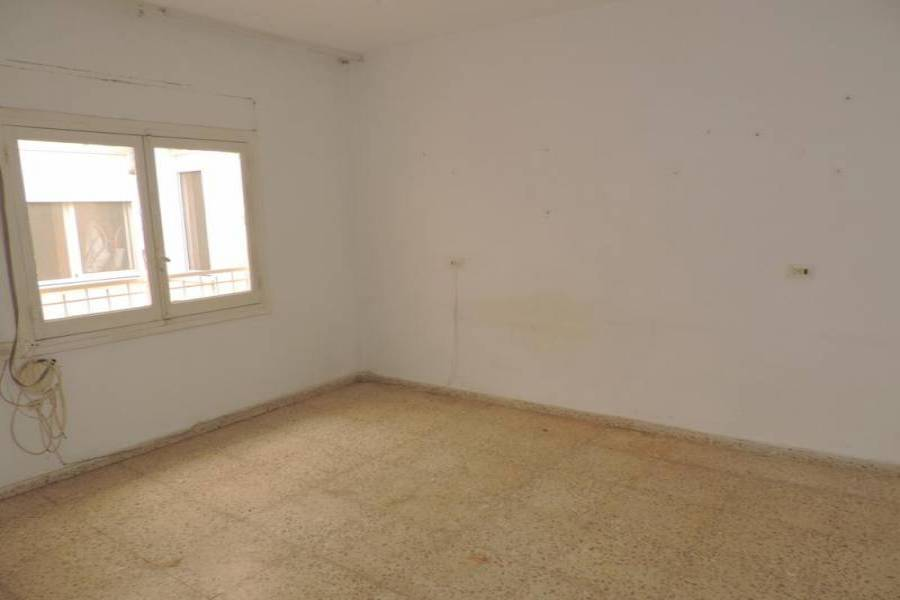Santa Pola,Alicante,España,3 Bedrooms Bedrooms,1 BañoBathrooms,Pisos,8413