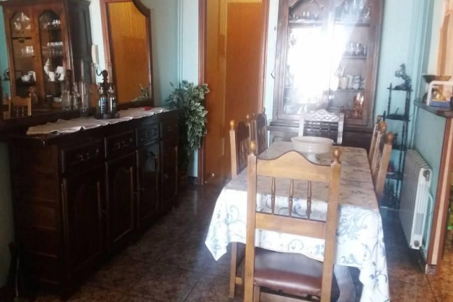 Torrevieja,Alicante,España,3 Bedrooms Bedrooms,1 BañoBathrooms,Pisos,8416