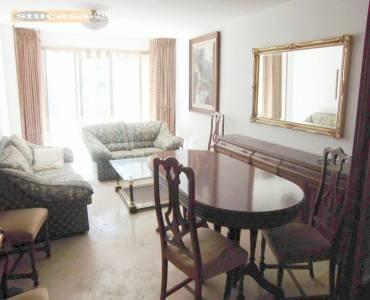 Alicante,Alicante,España,4 Bedrooms Bedrooms,2 BathroomsBathrooms,Pisos,8418