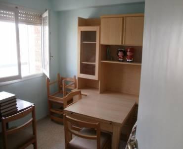 Alicante,Alicante,España,3 Bedrooms Bedrooms,1 BañoBathrooms,Pisos,8421
