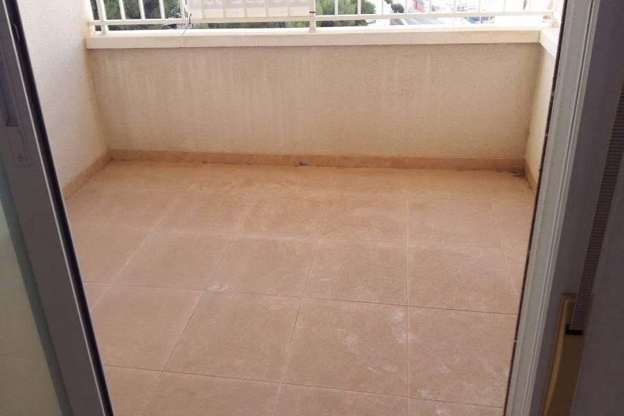 Santa Pola,Alicante,España,3 Bedrooms Bedrooms,2 BathroomsBathrooms,Pisos,8426