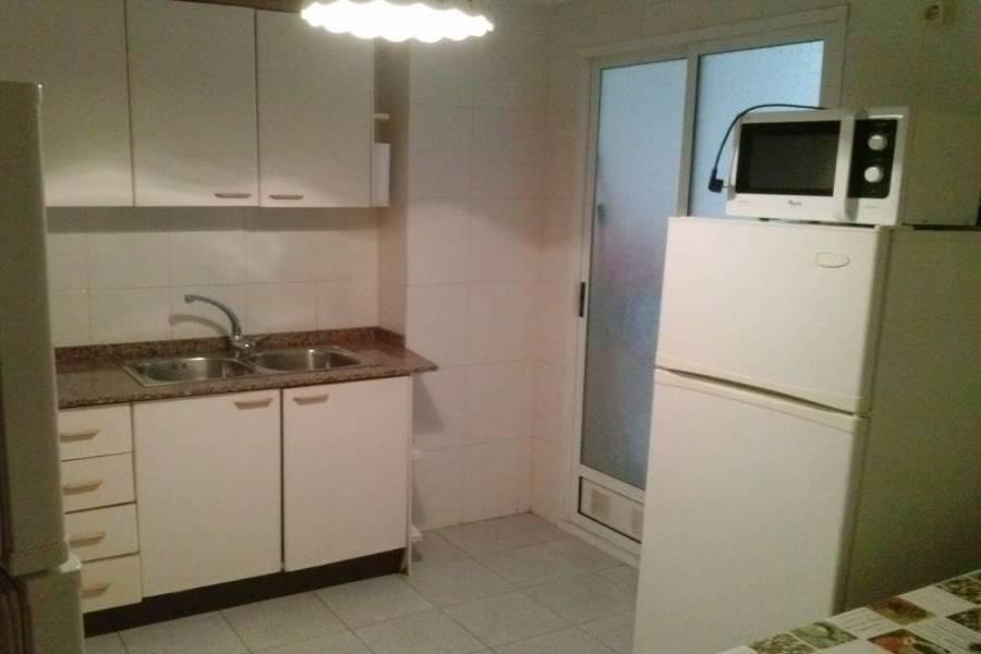 Santa Pola,Alicante,España,3 Bedrooms Bedrooms,1 BañoBathrooms,Pisos,8431