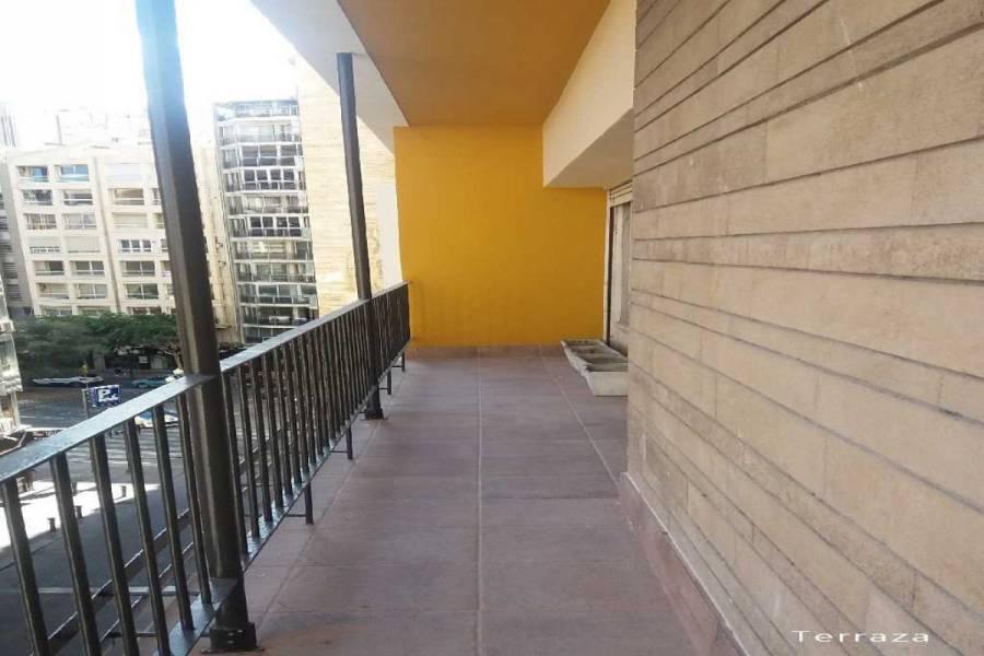 Alicante,Alicante,España,5 Bedrooms Bedrooms,2 BathroomsBathrooms,Pisos,8447