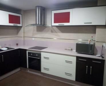 San Vicente del Raspeig,Alicante,España,3 Bedrooms Bedrooms,1 BañoBathrooms,Pisos,8448