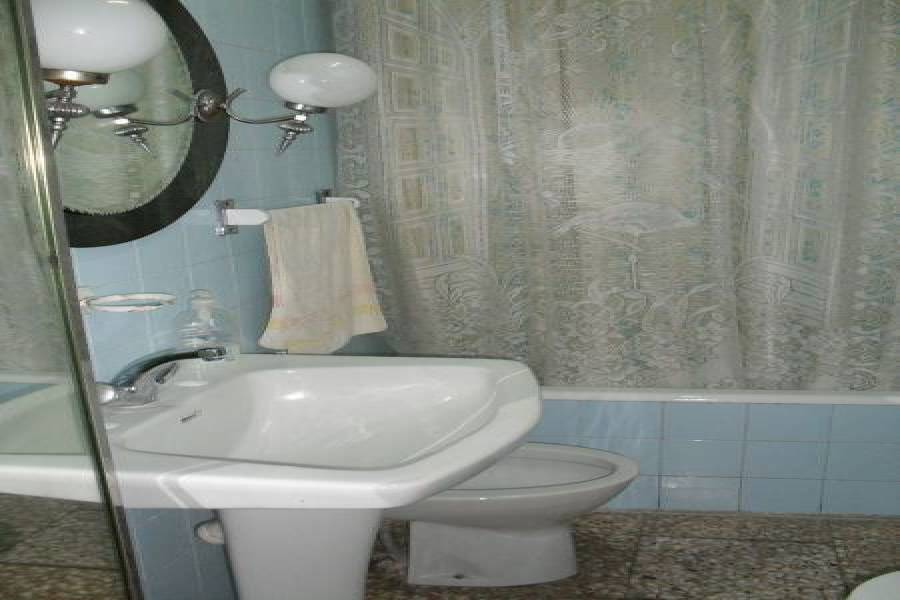 Villena,Alicante,España,3 Bedrooms Bedrooms,1 BañoBathrooms,Pisos,8463