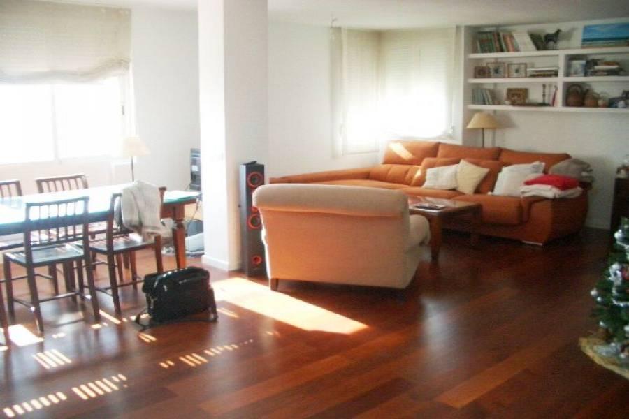 Alicante,Alicante,España,3 Bedrooms Bedrooms,1 BañoBathrooms,Pisos,8604