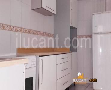 Alicante,Alicante,España,Pisos,8609