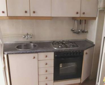 Alicante,Alicante,España,3 Bedrooms Bedrooms,1 BañoBathrooms,Pisos,8613