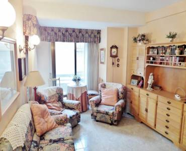 Alicante,Alicante,España,2 Bedrooms Bedrooms,1 BañoBathrooms,Pisos,8616