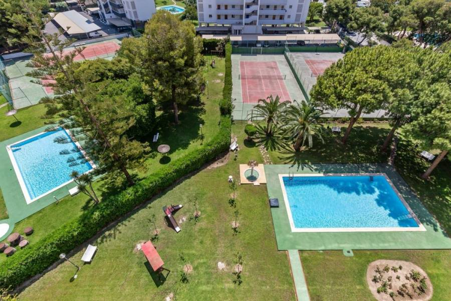 Alicante,Alicante,España,4 Bedrooms Bedrooms,2 BathroomsBathrooms,Pisos,8618