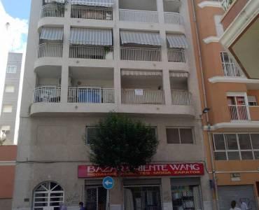 Santa Pola,Alicante,España,3 Bedrooms Bedrooms,1 BañoBathrooms,Pisos,8625