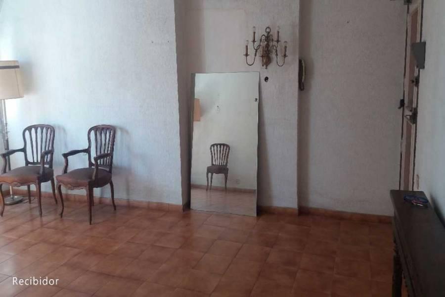 Alicante,Alicante,España,5 Bedrooms Bedrooms,2 BathroomsBathrooms,Pisos,8642