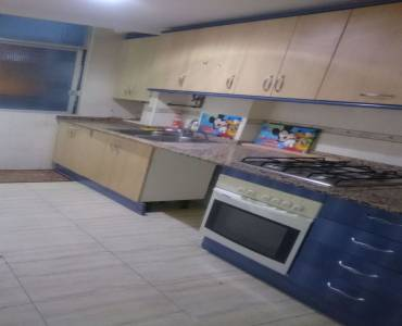 Alicante,Alicante,España,3 Bedrooms Bedrooms,1 BañoBathrooms,Pisos,8644
