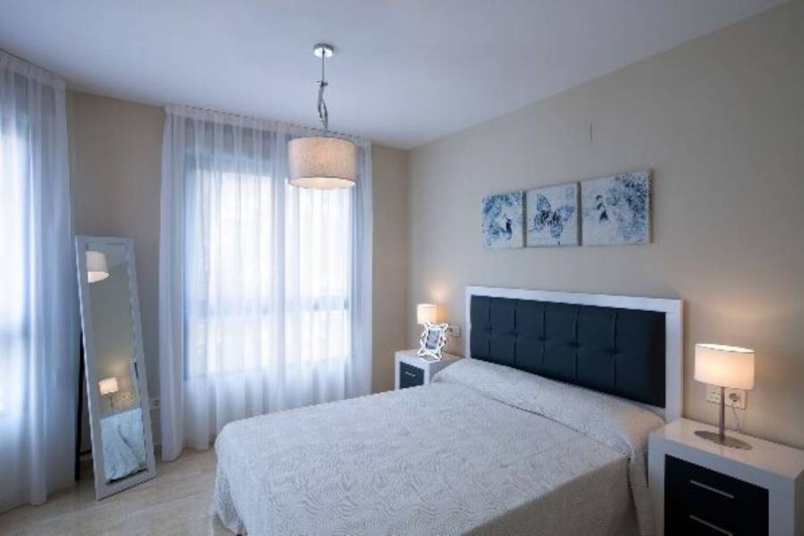 Alicante,Alicante,España,3 Bedrooms Bedrooms,2 BathroomsBathrooms,Pisos,8648