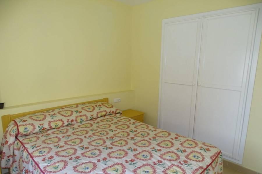 Torrevieja,Alicante,España,2 Bedrooms Bedrooms,1 BañoBathrooms,Pisos,8649