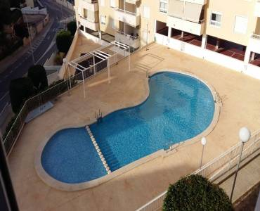 Santa Pola,Alicante,España,3 Bedrooms Bedrooms,2 BathroomsBathrooms,Pisos,8805