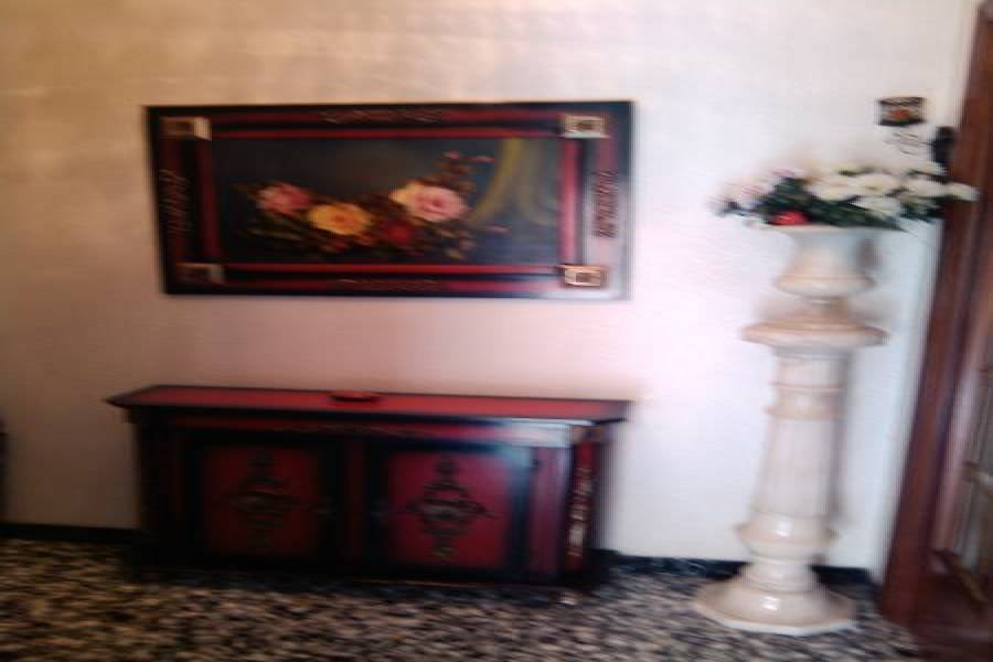 Elche,Alicante,España,4 Bedrooms Bedrooms,1 BañoBathrooms,Pisos,8807