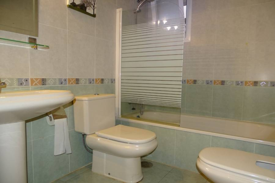 San Vicente del Raspeig,Alicante,España,3 Bedrooms Bedrooms,2 BathroomsBathrooms,Pisos,8808