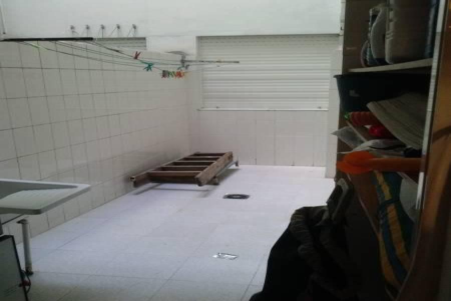 Santa Pola,Alicante,España,3 Bedrooms Bedrooms,1 BañoBathrooms,Pisos,8810
