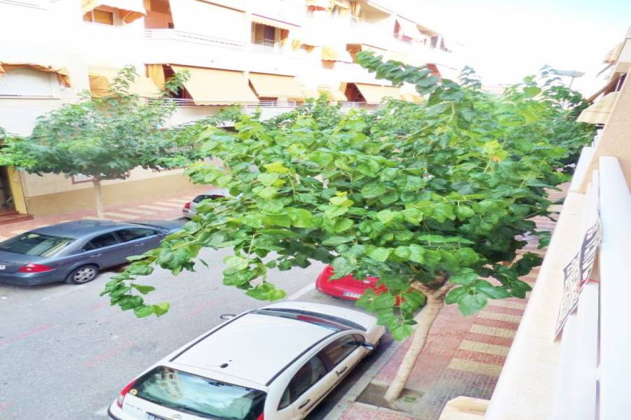 Mutxamel,Alicante,España,4 Bedrooms Bedrooms,2 BathroomsBathrooms,Pisos,8837