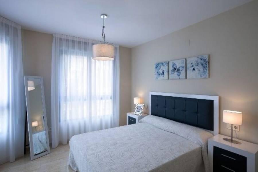 Alicante,Alicante,España,3 Bedrooms Bedrooms,2 BathroomsBathrooms,Pisos,9010