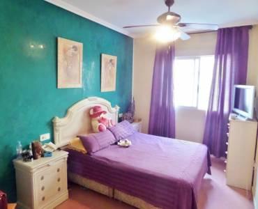 Mutxamel,Alicante,España,4 Bedrooms Bedrooms,2 BathroomsBathrooms,Pisos,9015