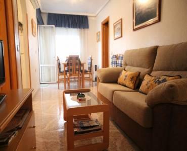 Torrevieja,Alicante,España,2 Bedrooms Bedrooms,1 BañoBathrooms,Pisos,9183