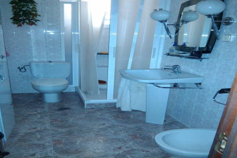 Elche,Alicante,España,4 Bedrooms Bedrooms,1 BañoBathrooms,Pisos,9206