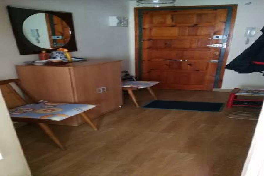 Alicante,Alicante,España,2 Bedrooms Bedrooms,1 BañoBathrooms,Pisos,9256